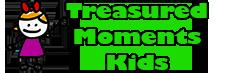 Treasured Moments Kids